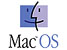 Mac OS X compatible - Check full system requirements